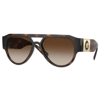 Versace VE 4401 Sunglasses